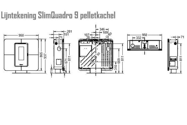 thermorossi-slimquadro-9-pelletkachel-line_image