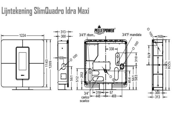 thermorossi-slimquadro-11-style-pelletkachel-line_image