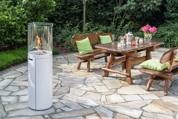 spartherm-fuora-r-outdoor-image