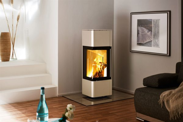 spartherm-cubo-s-small_image