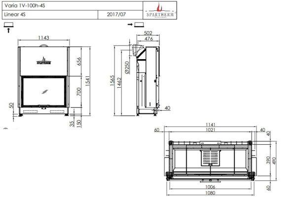 spartherm-linear-front-100x70-vaste-greep-line_image