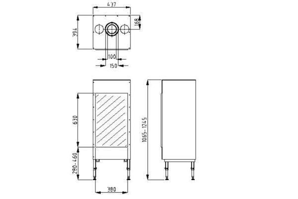 thermocet-trimline-38f-gashaard-line_image