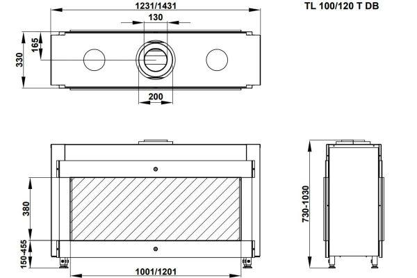 thermocet-trimline-120-tunnel-gashaard-line_image