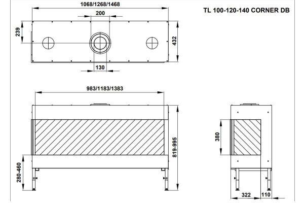thermocet-trimline-120-hoek-gashaard-line_image