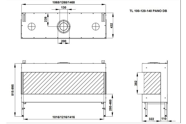 thermocet-trimline-120-panorama-gashaard-line_image
