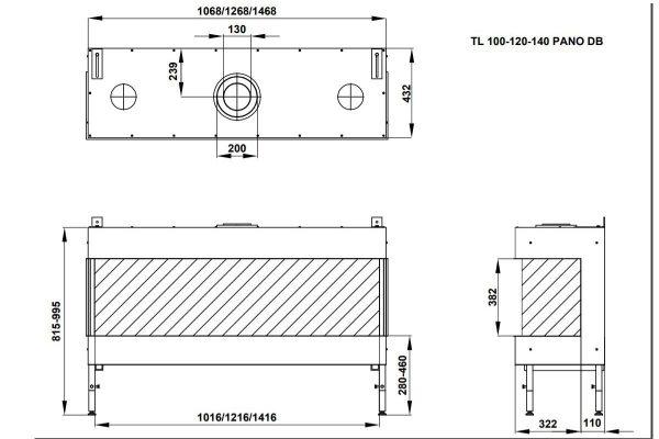thermocet-trimline-140-panorama-line_image