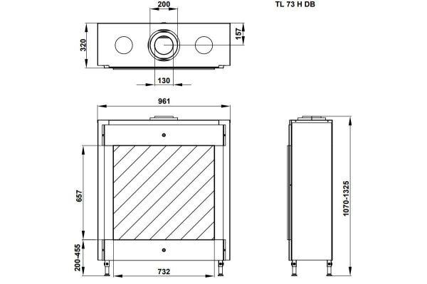 thermocet-trimline-73-h-gashaard-line_image