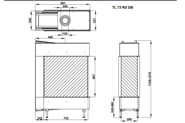 thermocet-trimline-73r-gashaard-line_image