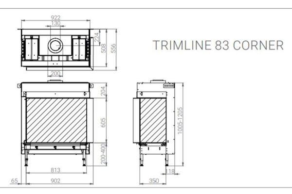 thermocet-trimline-83-hoek-gashaard-line_image