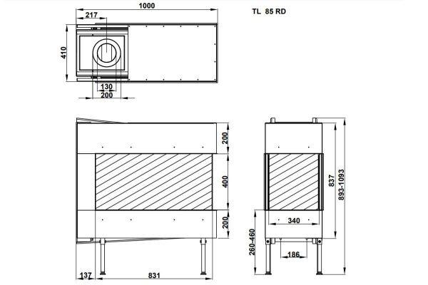 thermocet-trimline-85r-roomdivider-line_image