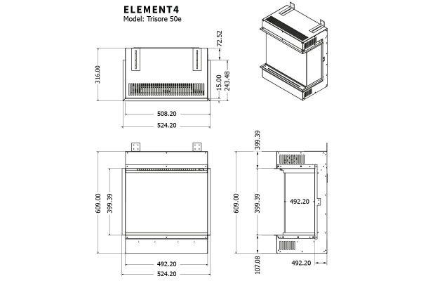 element4-50e-trisore-line_image