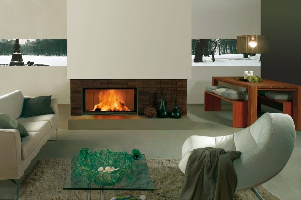 spartherm-linear-front-100x51-vaste-greep-image