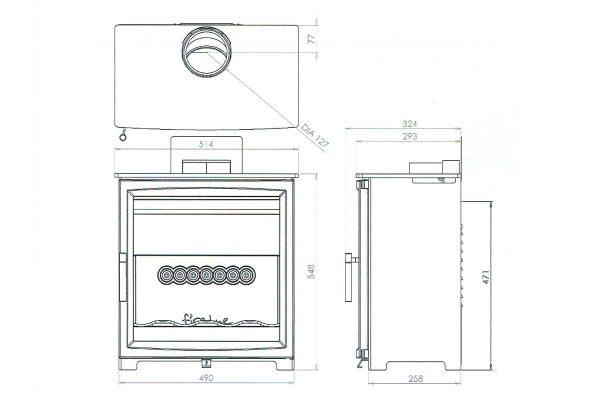 charlton-jenrick-fireline-woodtec-5-kw-w-breed-514-mm-diepe-variant-line_image